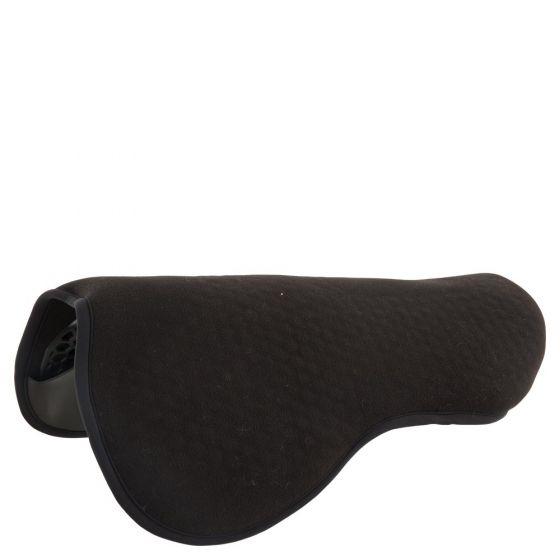 BR Seat Saver O-Steißbein Dressur