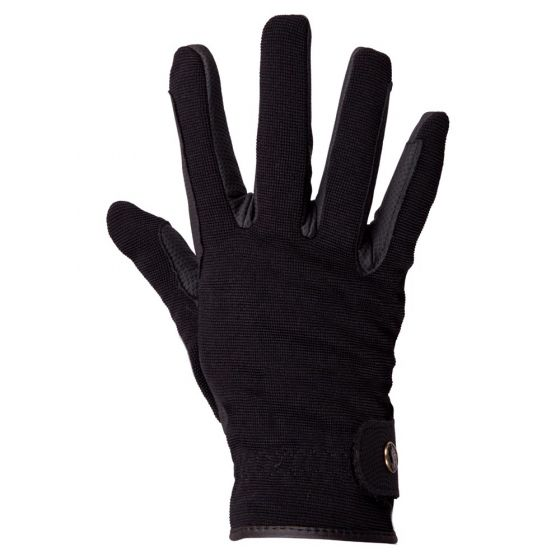 BR Handschuhe Warm Komfort Pro