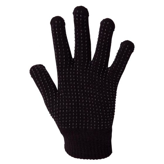Premiere reithandschuhe Magic Gloves Erwachsene