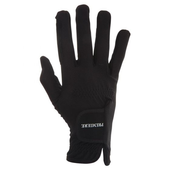 Premiere Handschuh Ultraflex