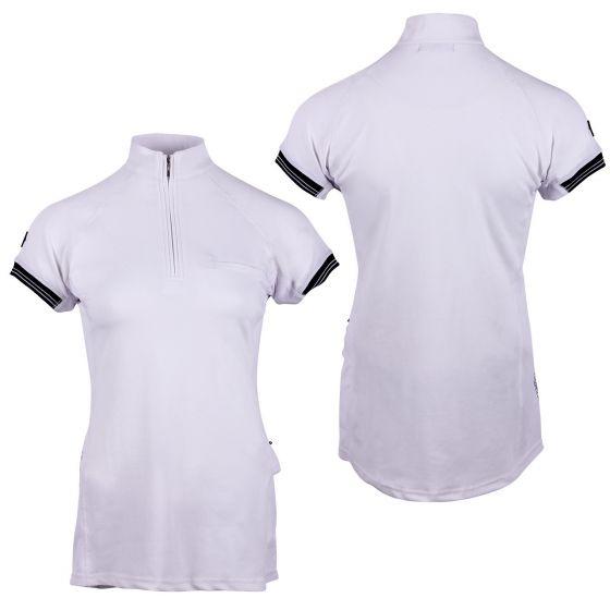 QHP Sporthemd Romee