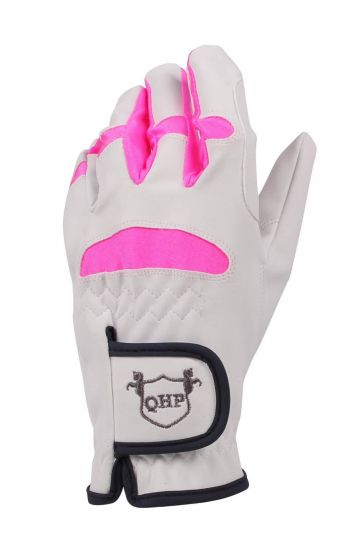 QHP Handschuh Multi Special Edition