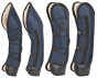 Hofman Transport Schienbeinschoner Warmblutpferd