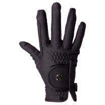 BR Durable Pro Handschuhe