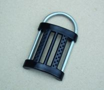 PFIFF Farbbandverbinder 40 mm 5