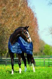 Horseware Liner Pony 100g