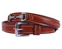 QHP Belt Emberly