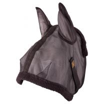 BR Fliegenmaske mit Ohren, Tetoen Fleece