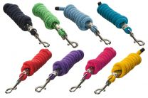 MHS Small Rope Plain