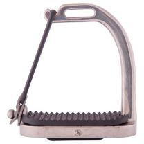 BR Fillis Sicherheitsbügel Elastisch 12 cm