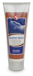 Sectolin Lederbalsam 250 ml