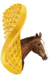 Hofman Haustier + Ich Pferd
