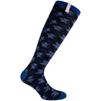 Imperial Riding Set Socken Camouflage, 6 Paar