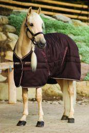 Horseware Rambo Stalldecke 400 g