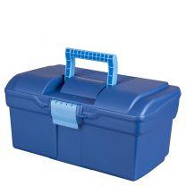 Reinigungsbox Elena mit deckel und Einsatz