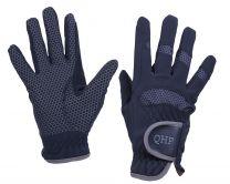 QHP Multi Hexagon Handschuh