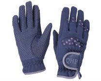 QHP Multi Star Handschuh