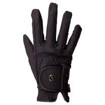 BR Handschuhe Premium Pro