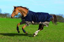 Horseware Mio Turnout Medium 200 g