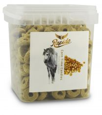 Sectolin Corn Time Bonbons - Rapide 2 ltr