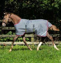 Horseware Amigo Foal Rug Medium 200G 137cm