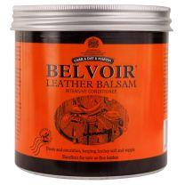 Leder Balsam CDM Belvoir Intensive Conditioner 500ml