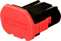 Lithium-Ionen Batterie Heiniger Saphir