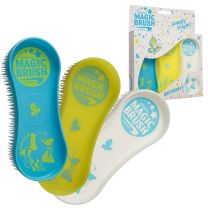 Harry's Horse Magic Brush butterfly