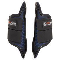 BR Beinschutz Pro MeshX-Shape flexibel