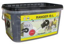 PFIFF Ringisolator 'Ranger IS-L'