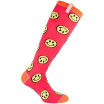 Imperial Riding Set Socken Smile, 6 Paar