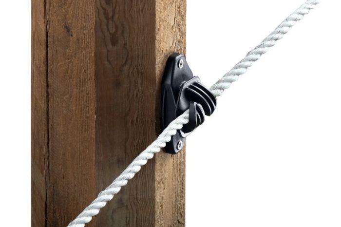 Hofman Isolatorschnur für Holz