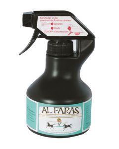 PFIFF AL FARAS Insekten-Abwehrspray