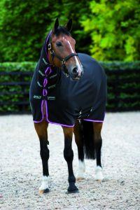 Horseware Amigo All-in-One Jersey Cooler