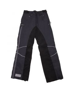 Imperial Riding Thermobroek Global Bootcut