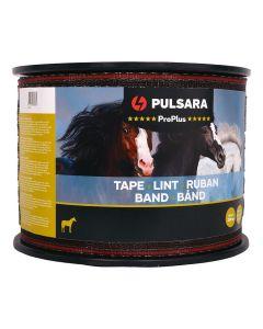 Pulsara Breitband Pro Plus 40mm 200m terra