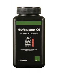 PFIFF Hufbalsam Öl 500 ml