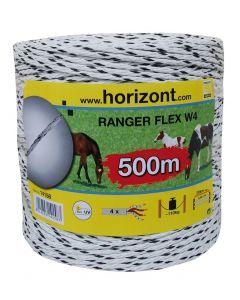 Litze/seil 'Ranger Flex W4'