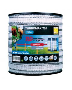 Breitband 'TURBOMAX T20',