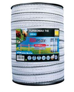 Breitband 'TURBOMAX T40'