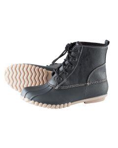 PFIFF Outdoor-Schuh 'Bootle'