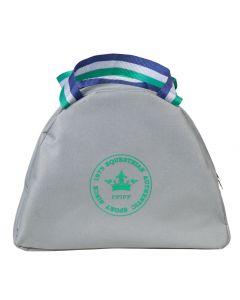 PFIFF Universal-Tasche 'Triple'