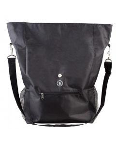PFIFF Gchanneling-Tasche & # 39; SOLID & # 39; Groß