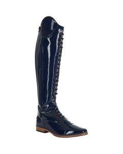 Imperial Riding Boots Spezielle normale Wade lang