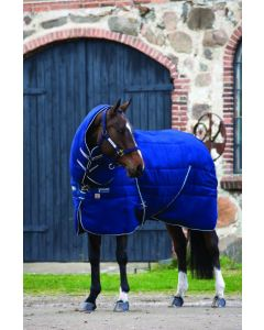 Horseware Rambo Stable Plus mit Vari-Layer Heavy 450 g