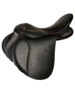 Harry's Horse Pony lammfell sattelkissen Switch 15