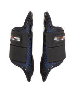 BR Gamaschen Pro MeshX-Shape flexibel