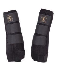BR 3-in-1-Beinschutz