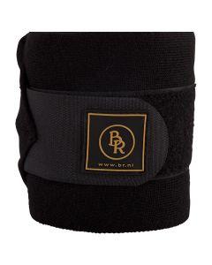 BR elastische bandagen
