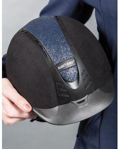 Harry's Horse CAP-Abdeckung